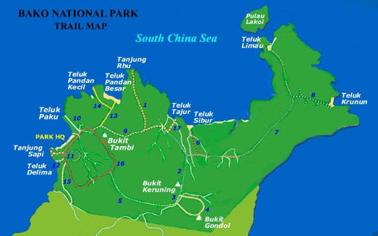 map-bako-national-park-sarawak-big